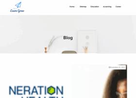 learngrow.org