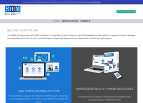 learnhrm.shrm.org