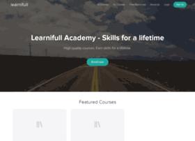 learnifull.usefedora.com