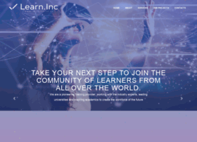 learninc.co.uk