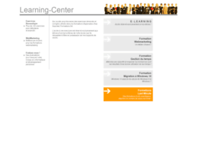learning-center.ch