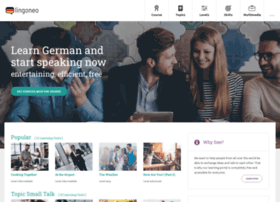 learning-german-online.org