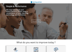 learning-partners.com
