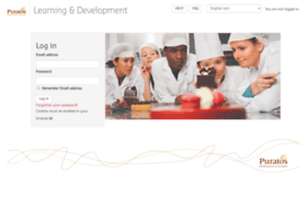 learning-puratos.com