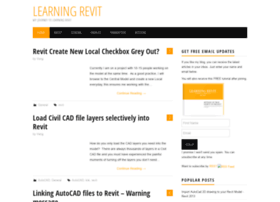 learning-revit.com