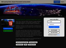 learning.aeak12online.org
