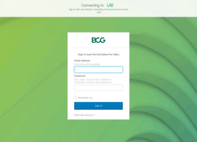 learning.bcg.com