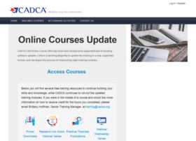 learning.cadca.org