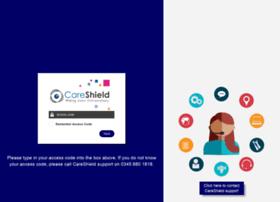 learning.careshield.co.uk