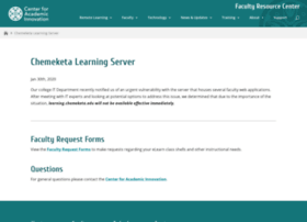 learning.chemeketa.edu