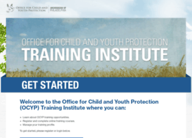 learning.childyouthprotection.org