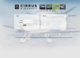 learning.cirrusaircraft.com