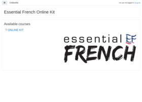 learning.essentialfrench.ie