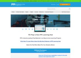 learning.feprep.com