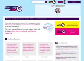 learning.imascientist.org.uk