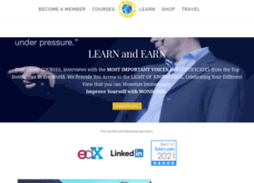learning.mondosol.com