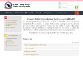 learning.oconeeschools.org