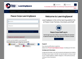 learning.peacecorps.gov