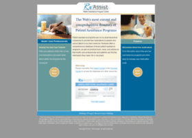 learning.rxassist.org