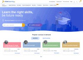 learning.shine.com
