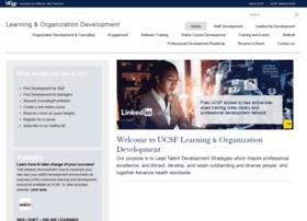 learning.ucsf.edu