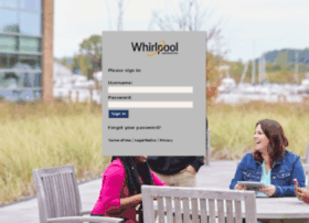 learning.whirlpool.com