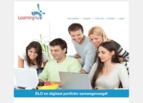 learning4u.nl