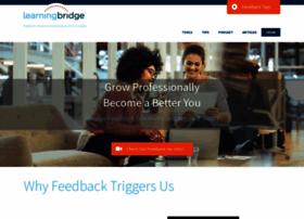 learningbridge.com