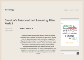 learningbycreativity.wordpress.com