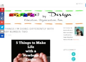 learningbydesign-wi.com