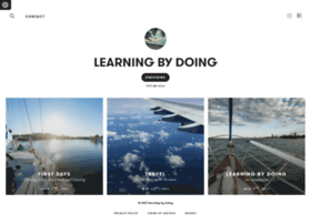 learningbydoing.exposure.co