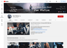 learningcameras.com
