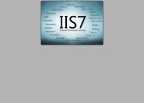 learningcenter.iil.com