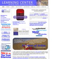 learningcenter.net