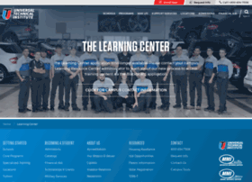 learningcenter.uti.edu