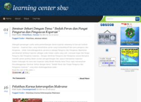 learningcentersbw.com