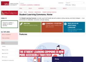 learningcommons.sfu.ca