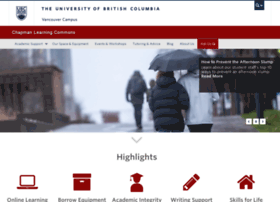 learningcommons.ubc.ca