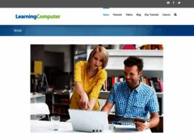 learningcomputer.com