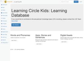 learningdb.azurewebsites.net