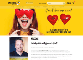 learningdiscovery.com.au