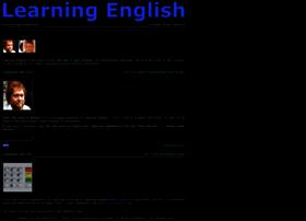 learningenglish.net