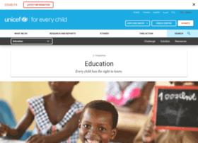 learningforpeace.org