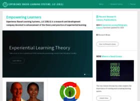 learningfromexperience.com