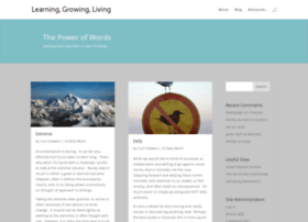 learninggrowingliving.com