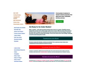learninghaven.com