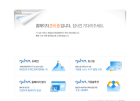 learninghub.co.kr