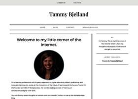 learninginbloom.com
