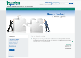 learningjourneyinc.com