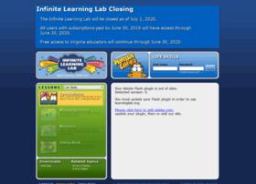 learninglab.org